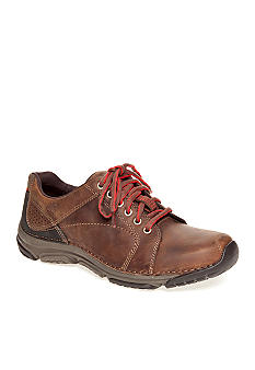 Timberland EK Front Country Lite Oxford