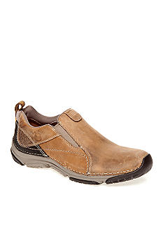 Timberland Front Country Lite Slip-On