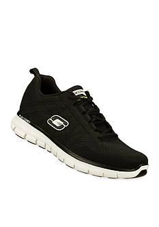 Skechers Power Switch Sneaker