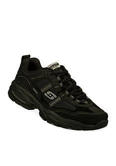 Skechers Vigor 2.0 Trait Sneaker