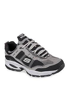 Skechers Men's Vigor 2.0-Trait Sneakers