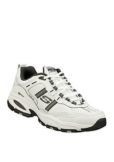 Skechers Men's Vigor 2.0-Serpentine Sneaker