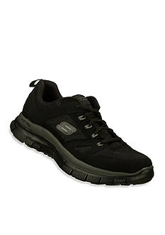Skechers Men's Flex Advantage Sneaker