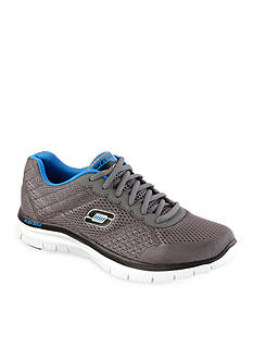 Skechers Men's Covert Action Sneaker