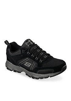 Skechers Burst Technology Sneakers