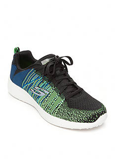 Skechers Men's Energy Burst-In the Mix Sneaker
