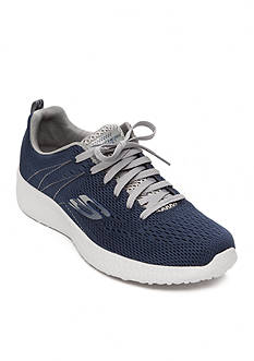 Skechers Men's Energy Burst-Second Wind Sneaker
