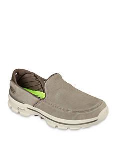 Skechers Go Walk 3 Unwind Walking Shoe