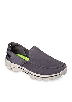 Skechers Go Walk 3 Unwind Walking Shoe