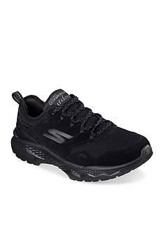 Skechers Go Walk Outdoors Sneakers