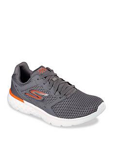 Skechers Go Run 400 Running Shoe