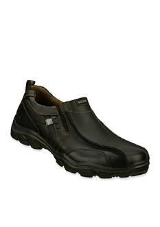 Skechers Konic Loafer