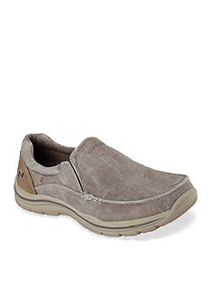 Skechers Avillo Slip-On Shoe