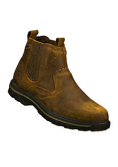 Skechers Dorton Boot