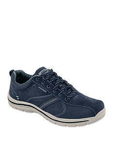 Skechers Expected Lace-Up
