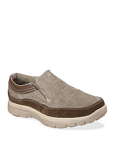 Skechers Olmos Slip-On
