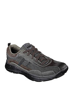 Skechers Relaxed Fit®: Glides - Status