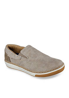 Skechers Palen Tiago Slip-On