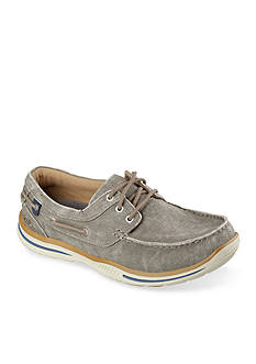 Skechers Horizon Boat Shoes