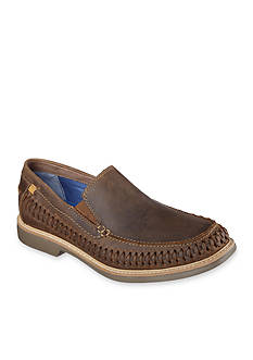 Skechers Porter Slip-On
