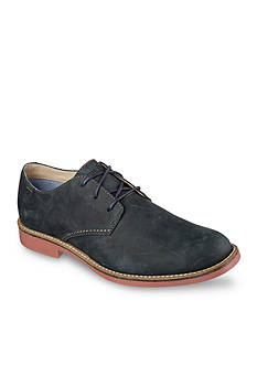 Skechers Pubtime Casual Oxford