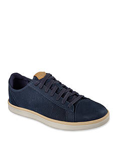 Skechers Highland Sneaker