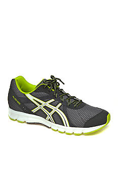 Asics Rush 33 Running Shoe
