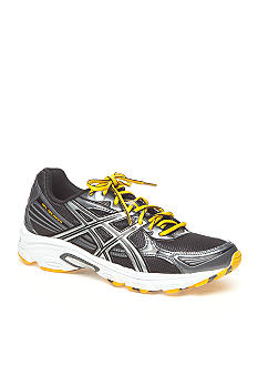 Asics GEL Galaxy 5 Running Shoe