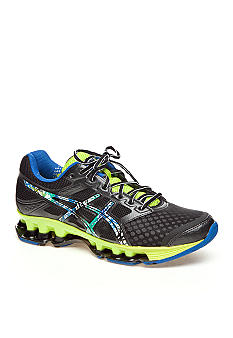 Asics GEL-Rebel VIS-Tech Running Shoe