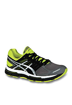 Asics GEL-Neo 33 2 Running Shoe