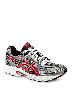 Asics GEL Excite Running Shoe