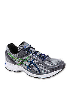 ASICS Men's Gel-Equation 7 Running Shoe