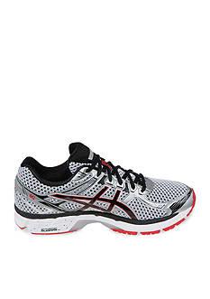 Asics Gt 2000V2 Running Shoe
