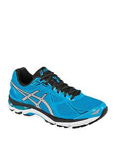 ASICS Men's GT-2000 7 Running Shoe