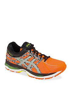 ASICS Men's Gel-Cumulus Lite-Show Running Shoe