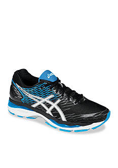 ASICS Gel-Nimbus 18 Athletic Shoe