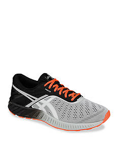 ASICS Men's Fuzex Lyte Running Shoe