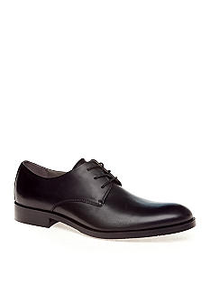 Calvin Klein Cade Dress Lace-up Oxford