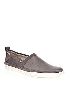 Calvin Klein York Casual Slip On
