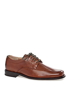 Calvin Klein Horatio Casual Lace-Up Oxford