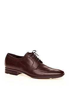 Calvin Klein Aaron Dress Oxford