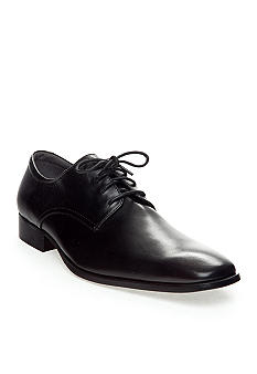 Calvin Klein Gareth 2 Dress Oxfords