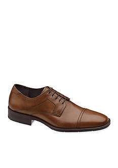 Johnston & Murphy Larsey Oxford