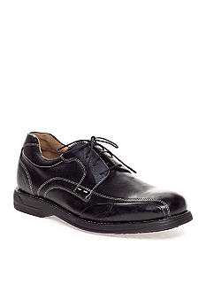 Johnston & Murphy Golson Lace-Up