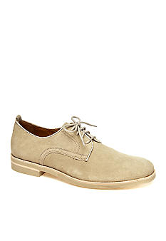 Johnston & Murphy Dolby Oxford Shoes
