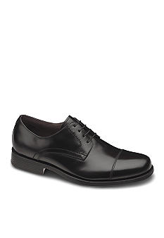 Johnston & Murphy Atchinson Dress Lace-Up Oxford- Extended Sizes Avaliable