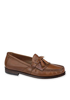 Johnston & Murphy Aragon II Slip-On Shoe