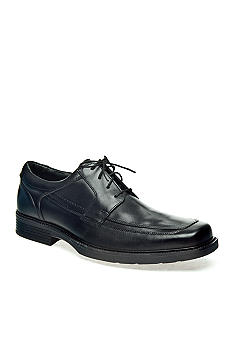 Johnston & Murphy Norvell Lace Up