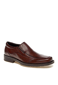 Johnston & Murphy Norvell Slip-On