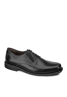 Johnston & Murphy Macomb Moc Lace-up